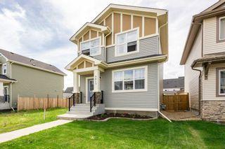 Photo 3: 9813 106 Avenue: Morinville House for sale : MLS®# E4246353