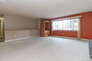 Photo 8: 932 Rankin Rd in VICTORIA: Es Kinsmen Park House for sale (Esquimalt)  : MLS®# 793353