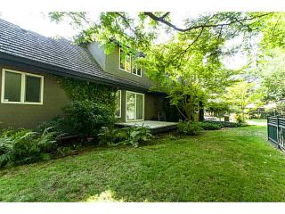 """Photo 19: 14355 32B Avenue in Surrey: Elgin Chantrell House for sale in """"Elgin Wynd"""" (South Surrey White Rock)  : MLS®# F1449476"""
