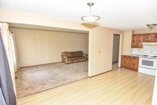 Photo 17: 11020 Sacramento Drive SW in Calgary: Southwood Semi Detached for sale : MLS®# A1132095