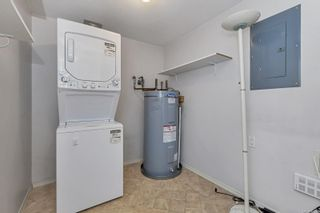 Photo 27: 204 245 First St in : Du West Duncan Condo for sale (Duncan)  : MLS®# 861712