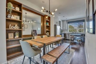 """Photo 7: 15 20857 77A Avenue in Langley: Willoughby Heights Townhouse for sale in """"WEXLEY"""" : MLS®# R2603738"""