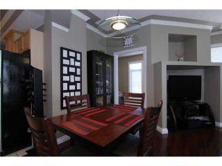Photo 6: 401 1315 12 Avenue SW in CALGARY: Connaught Condo for sale (Calgary)  : MLS®# C3537644