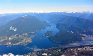 Photo 2: 3741 BEDWELL BAY Road: Belcarra House for sale (Port Moody)  : MLS®# R2503719