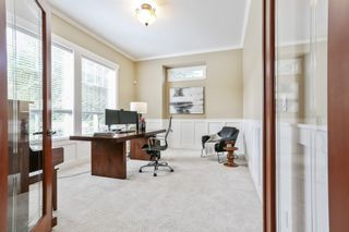 """Photo 4: 3312 141 Street in Surrey: Elgin Chantrell House for sale in """"Estates at Elgin Creek"""" (South Surrey White Rock)  : MLS®# R2619787"""