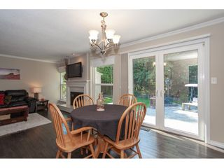 Photo 12: 6325 180A Street in Surrey: Cloverdale BC House for sale (Cloverdale)  : MLS®# R2314641