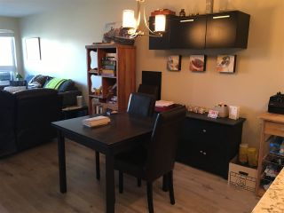 """Photo 3: 307 4815 55B Street in Delta: Hawthorne Condo for sale in """"THE POINTE"""" (Ladner)  : MLS®# R2203810"""