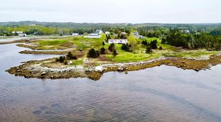 Photo 1: 1898 Ostrea Lake Road in Musquodoboit Harbour: 35-Halifax County East Residential for sale (Halifax-Dartmouth)  : MLS®# 202113845