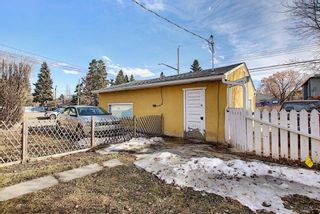 Photo 36: 801 20 Avenue NW in Calgary: Mount Pleasant Duplex for sale : MLS®# A1084565