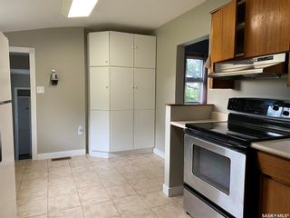 Photo 11: 3 Liszt Street in Mozart: Residential for sale : MLS®# SK856871