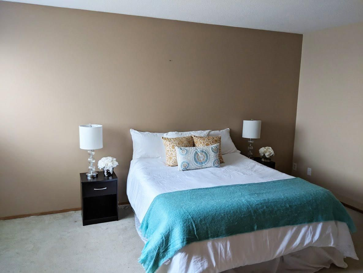 Photo 9: Photos: #103 33225 Old Yale Rd. in Abbotsford: Central Abbotsford Condo for rent