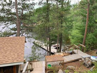 Photo 3: 67 Cousineau RD in Fort Frances: House for sale : MLS®# TB212171