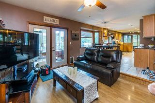 Photo 14: 4112 BARNES Court in Prince George: Charella/Starlane House for sale (PG City South (Zone 74))  : MLS®# R2591856