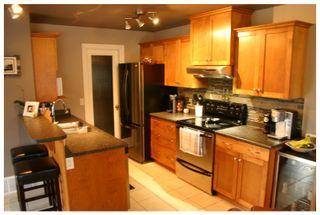 Photo 27: 9 2060 Northeast 12 Avenue in Salmon Arm: Uptown House for sale (NE Salmon Arm)  : MLS®# 10146052
