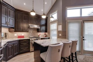 Photo 13: 3005 Patricia Landing SW in Calgary: Garrison Woods Row/Townhouse for sale : MLS®# A1117858