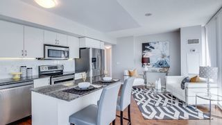 Photo 4: 700 1270 Bayshore Dr in Vancouver: Coal Harbour Condo for sale ()  : MLS®# MRP4873