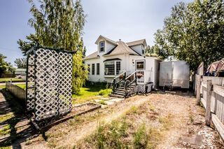 Photo 37: 302 ABERDEEN Street: Granum Detached for sale : MLS®# A1013796