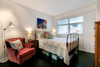 """Photo 13: 110 3122 ST JOHNS Street in Port Moody: Port Moody Centre Condo for sale in """"SONRISA"""" : MLS®# R2587889"""