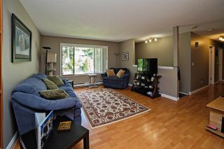 Photo 3: 32314 14TH Avenue in Mission: Mission BC House for sale : MLS®# R2073264