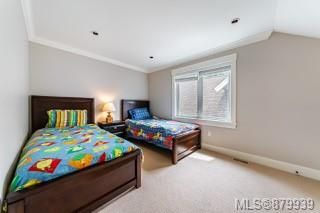 Photo 16: 39 5251 W Island Hwy in : PQ Qualicum North House for sale (Parksville/Qualicum)  : MLS®# 879939