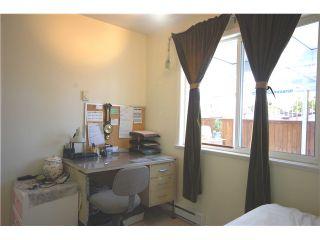 Photo 4: 5772 RHODES ST in Vancouver: Killarney VE House for sale (Vancouver East)  : MLS®# V1009950