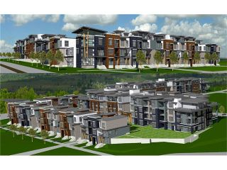 Photo 18: 1217 95 Burma Star Road SW in Calgary: Currie Barracks Condo for sale : MLS®# C4104437