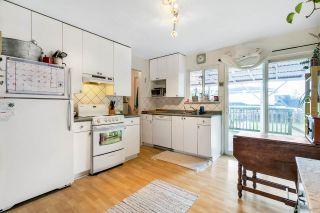 Photo 5: 15982 BUENA VISTA Avenue: White Rock House for sale (South Surrey White Rock)  : MLS®# R2539773