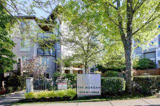 Photo 5: 319 15918 26 Avenue in Surrey: Grandview Surrey Condo for sale (South Surrey White Rock)  : MLS®# R2575909