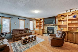 Photo 30: 127 Wood Valley Drive SW in Calgary: Woodbine Detached for sale : MLS®# A1062354