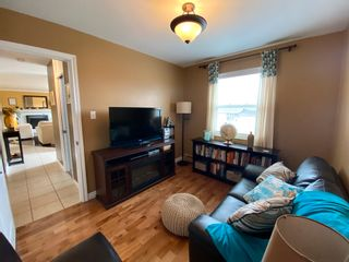 Photo 20: 85 Young Avenue in Pictou: 107-Trenton,Westville,Pictou Residential for sale (Northern Region)  : MLS®# 202109946