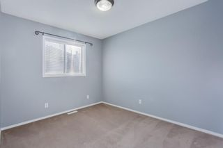 Photo 17: 229 PANAMOUNT Court NW in Calgary: Panorama Hills Detached for sale : MLS®# C4279977