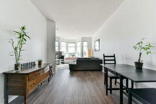 "Photo 7: 205 580 TWELFTH Street in New Westminster: Uptown NW Condo for sale in ""THE REGENCY"" : MLS®# R2317266"