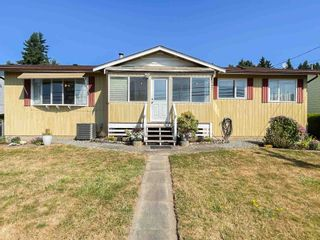 Main Photo: 35347 DELAIR Road in Abbotsford: Abbotsford East House for sale : MLS®# R2604885