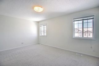 Photo 23: 161 Covebrook Place NE in Calgary: Coventry Hills Detached for sale : MLS®# A1097118