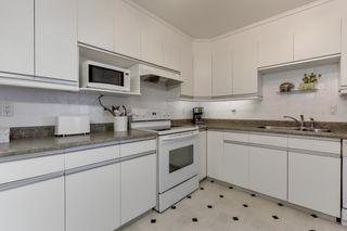 Photo 6: 10636 29 Avenue in Edmonton: Zone 16 Townhouse for sale : MLS®# E4242415