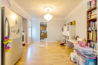 Photo 18: 9031 156A Street in Surrey: Fleetwood Tynehead House for sale : MLS®# R2615984