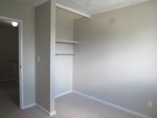 Photo 14: 9201 Morinville Drive in Morinville: Townhouse for rent