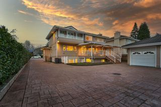 "Photo 3: 6896 WINCH Street in Burnaby: Sperling-Duthie House for sale in ""SPERLING-DUTHIE"" (Burnaby North)  : MLS®# R2534279"