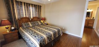 Photo 22: 456 Abel Drive in Crooked Lake: Residential for sale : MLS®# SK852166