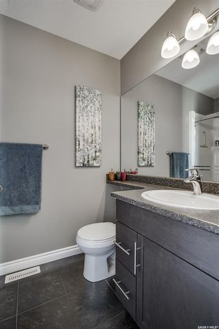 Photo 15: 402 Maningas Bend in Saskatoon: Evergreen Residential for sale : MLS®# SK860413