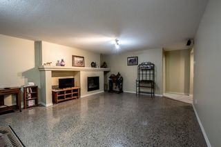 Photo 24: 212 High Ridge Crescent NW: High River Detached for sale : MLS®# A1087772
