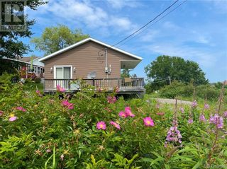Photo 4: 11 Fundy View Lane in Back Bay: House for sale : MLS®# NB061061