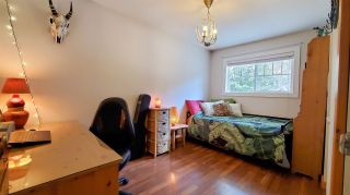 Photo 9: 40801 PERTH Drive in Squamish: Garibaldi Highlands House for sale : MLS®# R2565578