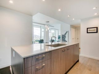 """Photo 18: 905 728 W 8TH Avenue in Vancouver: Fairview VW Condo for sale in """"700 WEST8TH"""" (Vancouver West)  : MLS®# R2082142"""