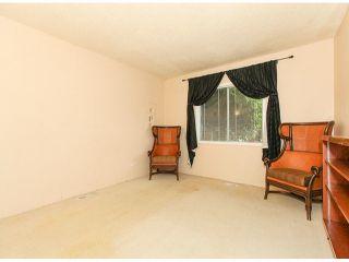 Photo 11: 22760 GILLEY Road in Richmond: Hamilton RI House for sale : MLS®# V1047554