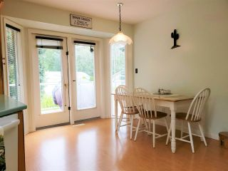 Photo 5: 2772 STARLANE Place in Prince George: Charella/Starlane House for sale (PG City South (Zone 74))  : MLS®# R2486817