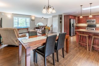 Photo 11: 12 Loriann Drive in Porters Lake: 31-Lawrencetown, Lake Echo, Porters Lake Residential for sale (Halifax-Dartmouth)  : MLS®# 202118791