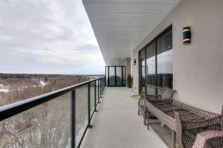 Photo 32: 827 200 BELLEROSE Drive: St. Albert Condo for sale : MLS®# E4225761