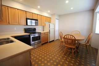 """Photo 4: 5340 199A Street in Langley: Langley City House for sale in """"Brydon Park"""" : MLS®# R2363120"""