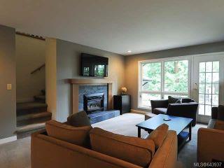 Photo 33: 860 Kelsey Crt in COMOX: CV Comox (Town of) House for sale (Comox Valley)  : MLS®# 643937
